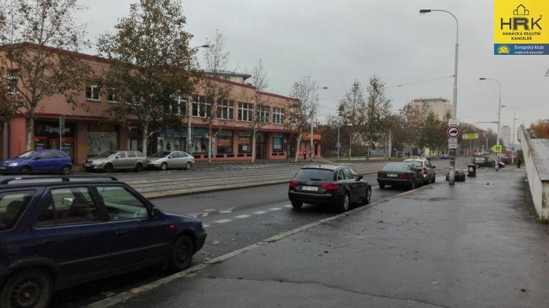 pronajem_nebytoveho_prostoru_v_praze_ulice_konevova
