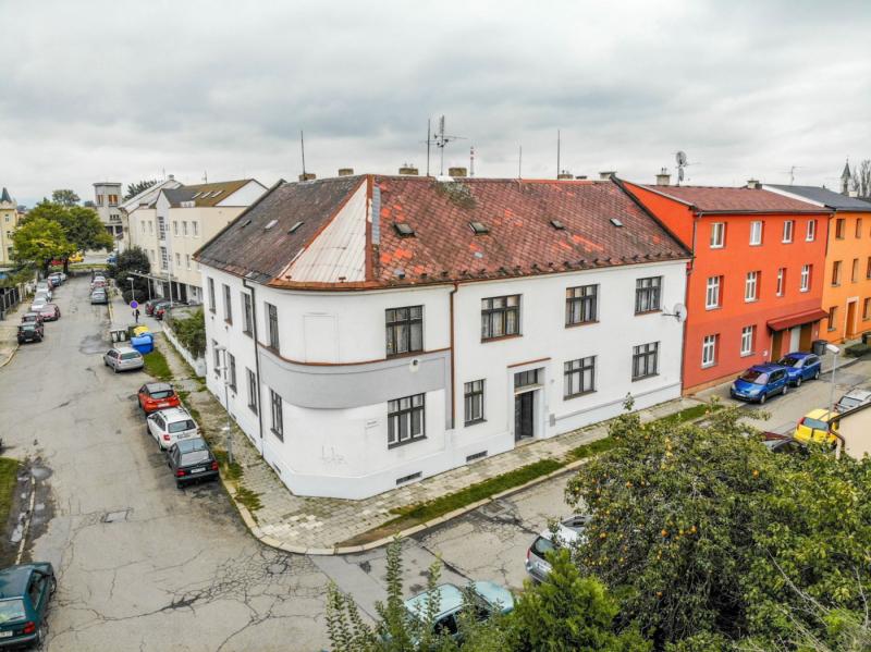 prodej_domu_na_ulici_Zelivskeho_v_olomouci